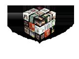 R-G-Pilch Logo